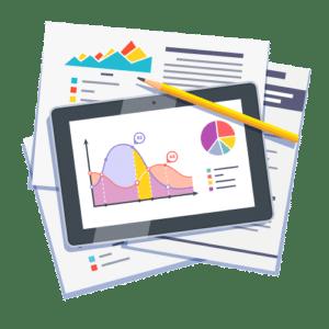 suivi-referencement-SEO-ranking-analytics-500x500